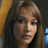 Interview de Rachel Luttrell par Apex Digest