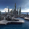 Stargate Atlantis remporte deux Gemini Awards