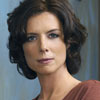 Torri Higginson, la plus mauvaise actrice de science fiction